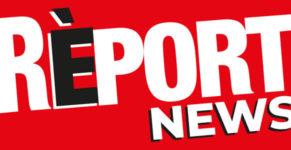 Report News – Latam